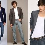 roupas-masculinas-para-festa-de-formatura-2
