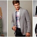 roupas-masculinas-para-festa-de-formatura-3