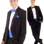 roupas-masculinas-para-festa-de-formatura-4