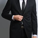 roupas-masculinas-para-festa-de-formatura-6