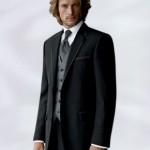 roupas-masculinas-para-festa-de-formatura-8