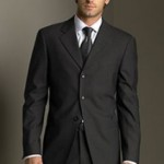 roupas-masculinas-para-festa-de-formatura-9