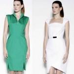 roupas-para-mulheres-altas