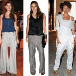 roupas-para-mulheres-altas-2
