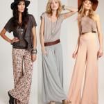 roupas-para-mulheres-altas-3