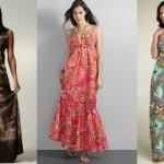 roupas-para-mulheres-altas-4