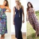 roupas-para-mulheres-altas-5
