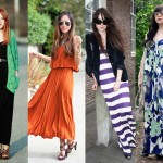 roupas-para-mulheres-altas-7