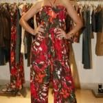 roupas-para-mulheres-altas-8