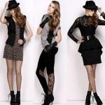 roupas-para-mulheres-altas-9