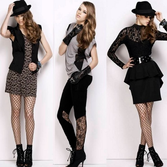 Veja fotos de roupas de moda evang 195 194 169 lica pictures to pin on