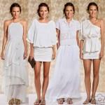 roupas-para-reveillon-na-praia-2013-4