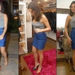 saia-cintura-alta-colada-moda-2013