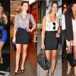 saia-cintura-alta-colada-moda-2013-2