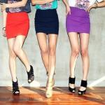 saia-cintura-alta-colada-moda-2013-3