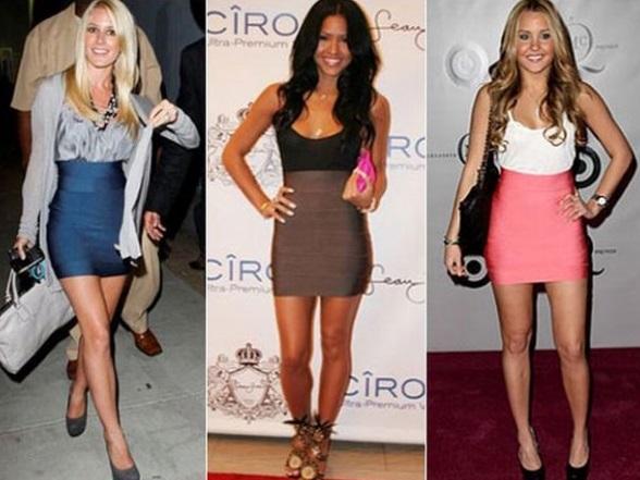 saia-cintura-alta-colada-moda-2013-4