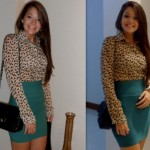 saia-cintura-alta-colada-moda-2013-5