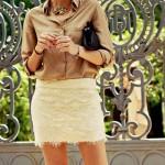 saia-guipir-moda-2013-2