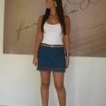 saia-guipir-moda-2013-4