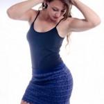 saia-guipir-moda-2013-5