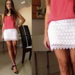 saia-guipir-moda-2013-6