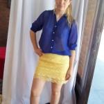 saia-guipir-moda-2013-7