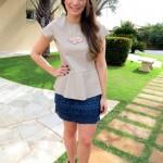 saia-guipir-moda-2013-8