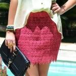 saia-guipir-moda-2013-9