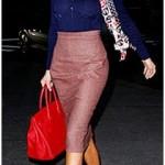 saias-lapis-cintura-alta-moda-2013-5
