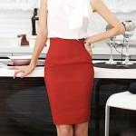saias-lapis-cintura-alta-moda-2013-7