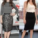 saias-lapis-cintura-alta-moda-2013-8
