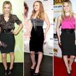 saias-lapis-cintura-alta-moda-2013-9