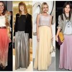 saias-modernas-2012-2