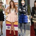 saias-modernas-2012-3