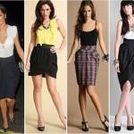 saias-modernas-2012-5