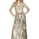 saias-modernas-2012-9