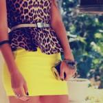 saias-neon-femininas-moda-2013