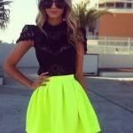 saias-neon-femininas-moda-2013-3