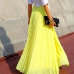 saias-neon-femininas-moda-2013-4