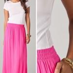 saias-neon-femininas-moda-2013-5
