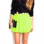 saias-neon-femininas-moda-2013-6