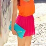 saias-neon-femininas-moda-2013-8