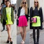 saias-neon-femininas-moda-2013-9