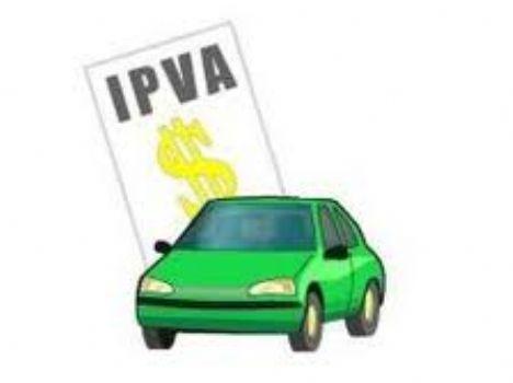 IPVA, Saiba como Parcelar o IPVA Atrasado