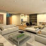 sala-de-estar-6