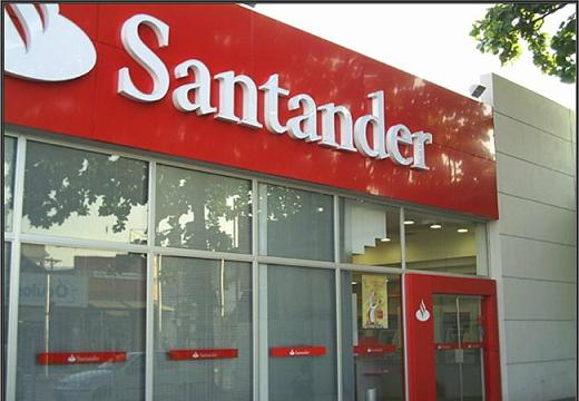 Santander Empresarial – Conta, Vantagens e Informações
