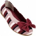 sapatilhas-coloridas-moda-2014-5