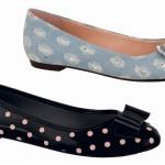 sapatilhas-coloridas-moda-2014-8