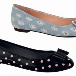 sapatilhas-femininas-moda-2014