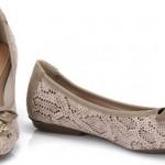 sapatilhas-femininas-moda-2014-2